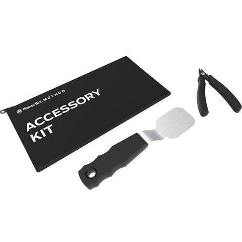 MakerBot Method Accessory Toolkit