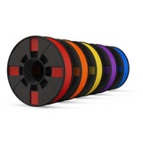 MakerBot PLA - Large