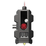 MakerBot Smart Extruder +(Replicator + and Replicator Mini +)