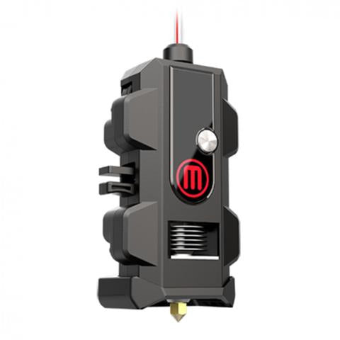MakerBot Smart Extruder + for the MakerBot Z18