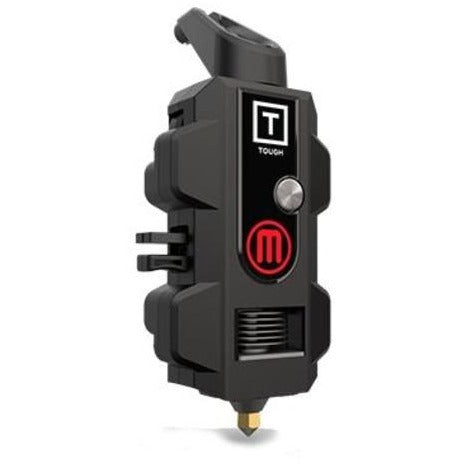 MakerBot Tough Filament Smart Extruder + for Replicator, Replicator + Z18