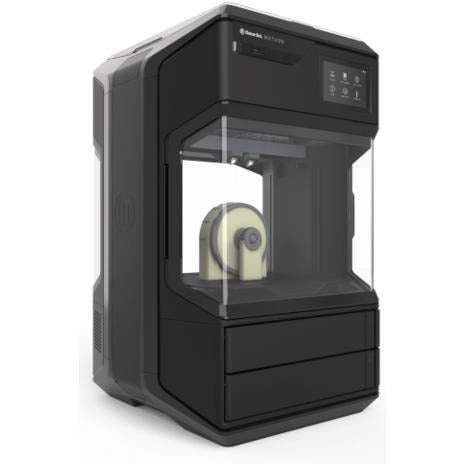 MakerBot Method Performance X 3D Printer