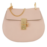 CHLOÉ DREW BAG