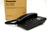 Panasonic KX- T7703SX Proprietary Telephone