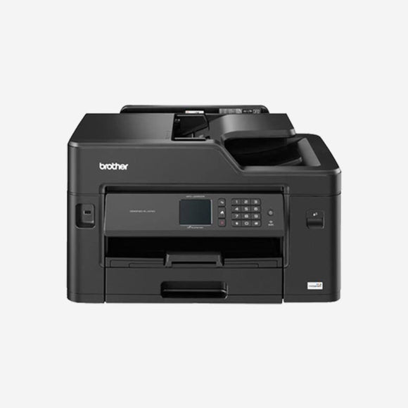 Brother MFC-J2330DW Inkjet Printer