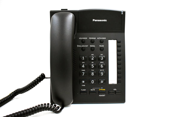 Panasonic KX-TS840SX Integrated Telephone System