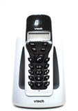 VTECH 6210 Digital Enchance Cordless Telephone