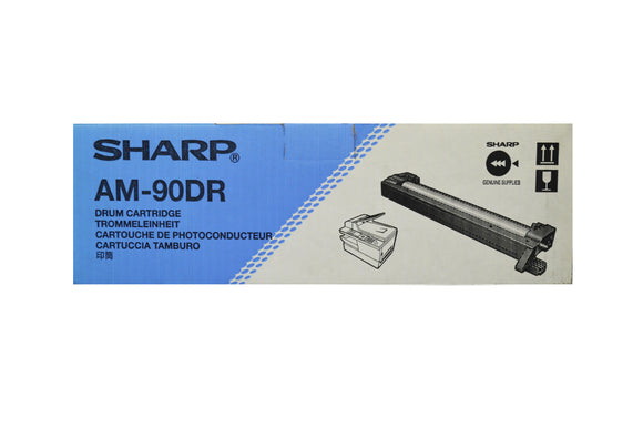 Sharp AM-90DR Drum Cartridge