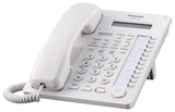 Panasonic Proprietary Telephone KX-AT7730X