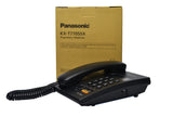 Panasonic KX- T7705SX Integrated Telephone System