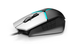 Alienware Elite Gaming Mouse AW958