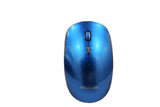 PMW6006 PROLINK 2.4GHz Wireless Optical Mouse