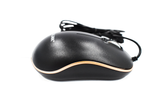 PMC1006 PROLINK USB Optical Mouse