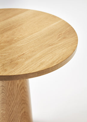 Hestia occasional table