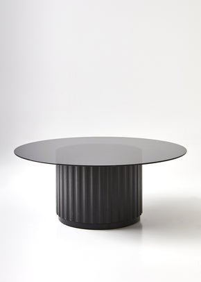 Monument coffee table