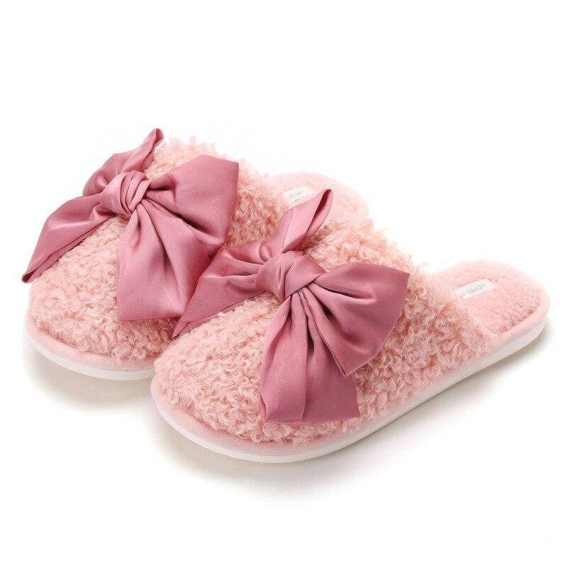 Chaussons Ruby