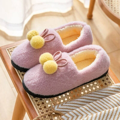 Chaussons Femme Taille 42