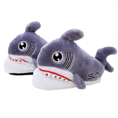 Chaussons Sharky
