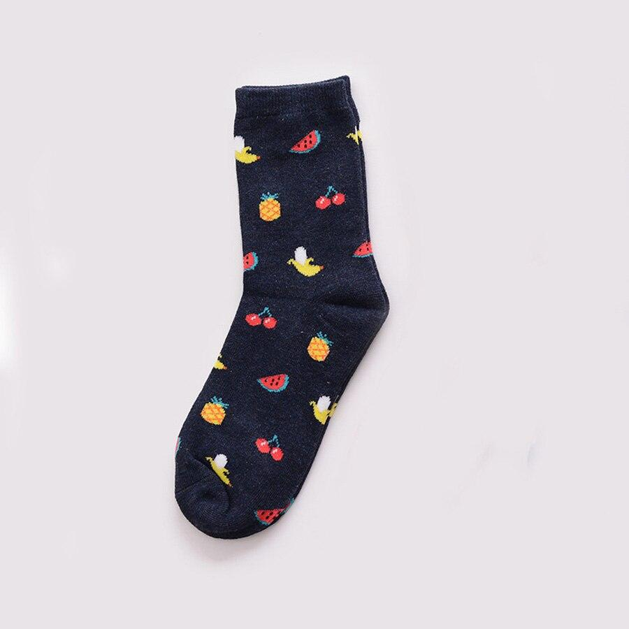 Chaussettes Foody