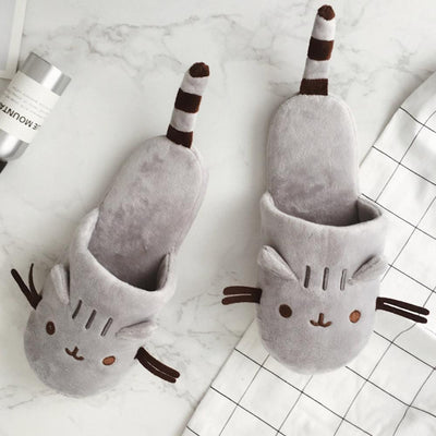 Chaussons Catty
