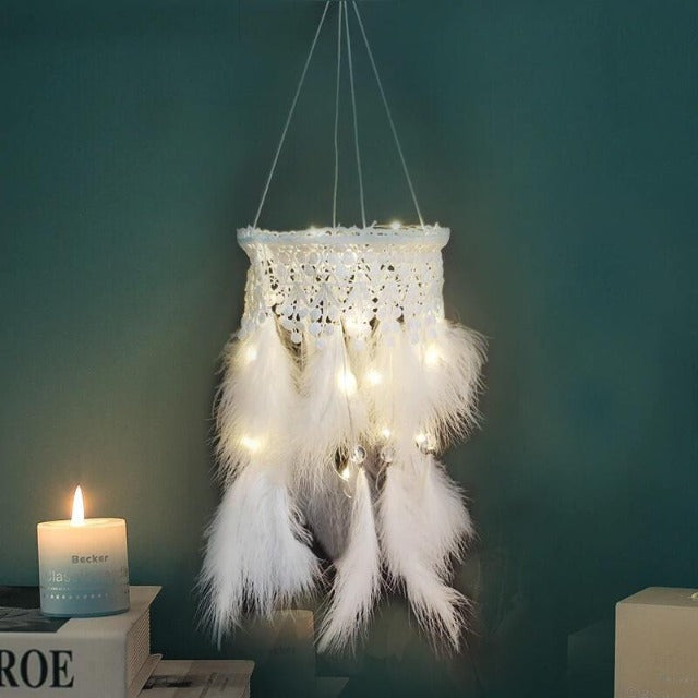 Macramé Dream