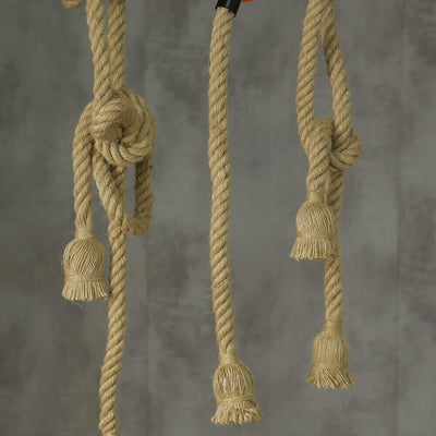 Suspension Rope