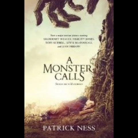 A MONSTER CALLS FILM ED EXP AIR