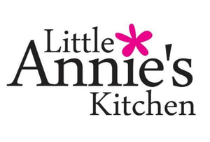 Little Annie's Kitchen