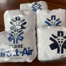 Load image into Gallery viewer, Globe Trott-Air Travel Care Kits
