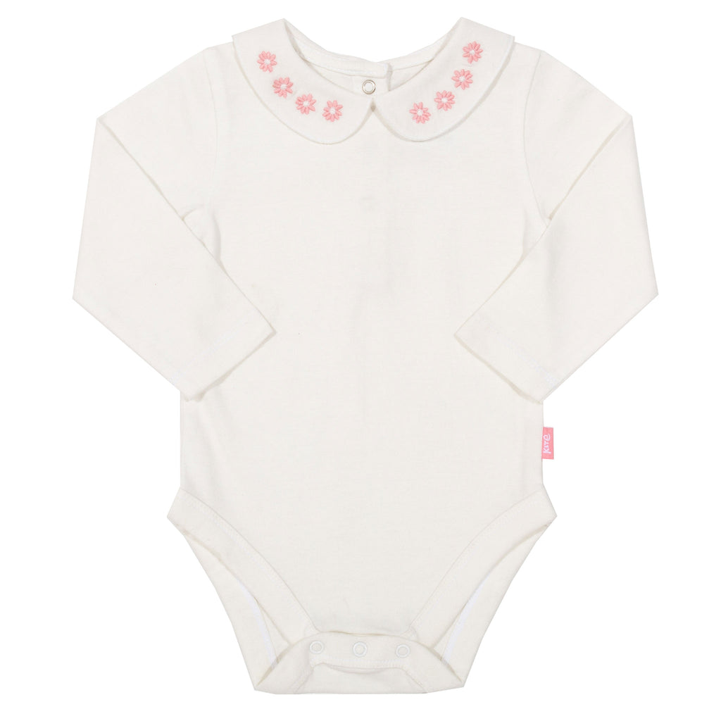 Kite Sea Breeze Bodysuit