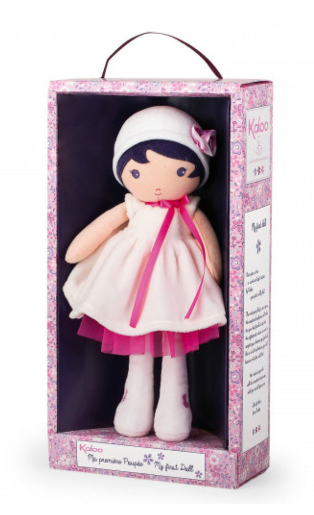 Kaloo Tendresse My First Doll - Perle K - Large