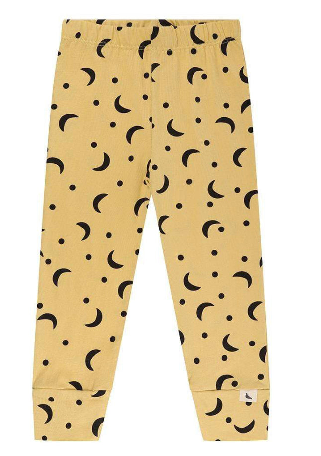 Turtledove London One World Leggings