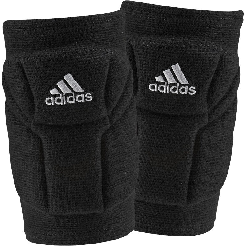 USA Volleyball Adidas Elite Volleyball Kneepads