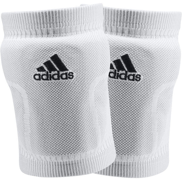 USA Volleyball Adidas Primeknit Kneepad