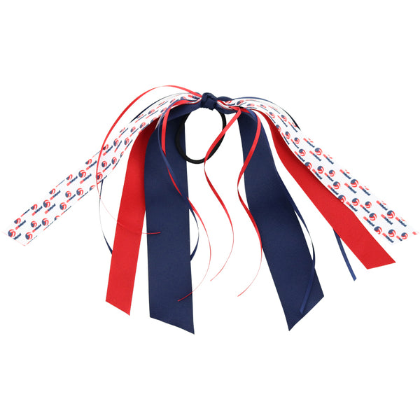 USA Volleyball Tail Tie