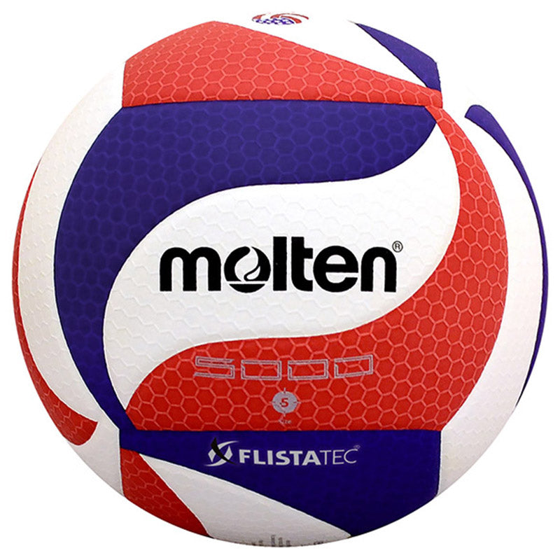 USA Volleyball Molten Official Flistatec Volleyball