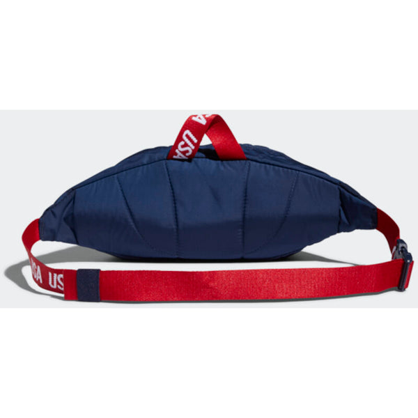 USA Volleyball Adidas Waist Pack