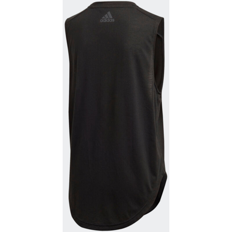 USA Volleyball Adidas Aeroready Tonal Tank Top