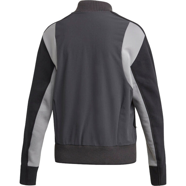 USA Volleyball Adidas VRCT Jacket