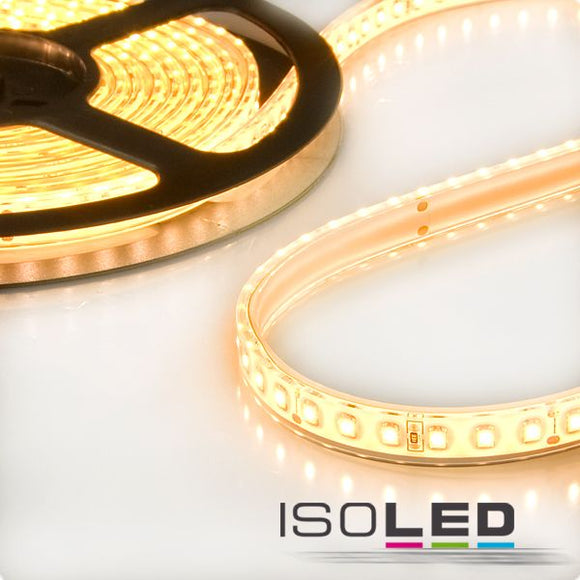 LED AQUA827-FLEXBAND, 24V, 10W, IP68, WARMWEIS