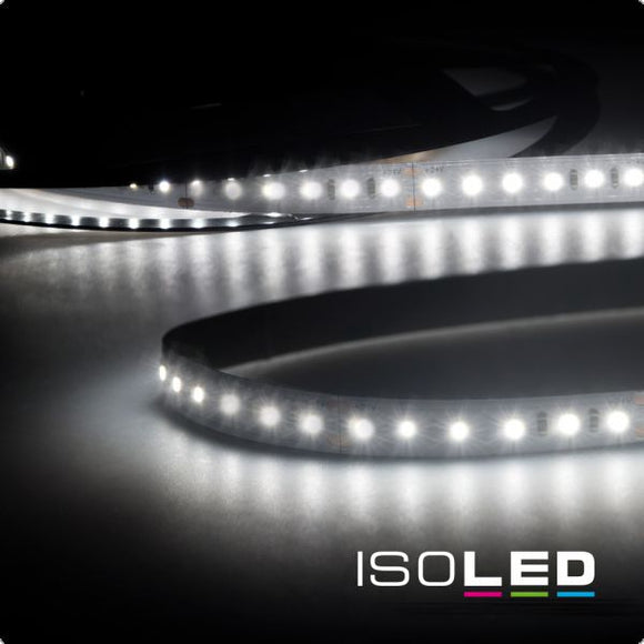 LED CRI940 CC-FLEXBAND, 24V, 12W, IP20, NEUTRALWEISS, 15M ROLLE