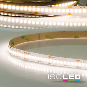 LED HEQ930 FLEXBAND HIGH BRIGHT, 24V, 32W, IP20, 3000K