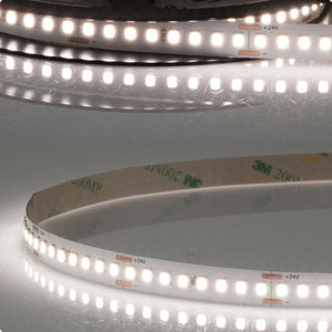 LED HEQ940 FLEXBAND HIGH BRIGHT, 24V, 17W, IP20, 4000K