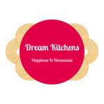 My dream Kitchens deals with kitchen products such as lunch box , casserole , bottle , electric appliances ,kettle mydreamkitchens
