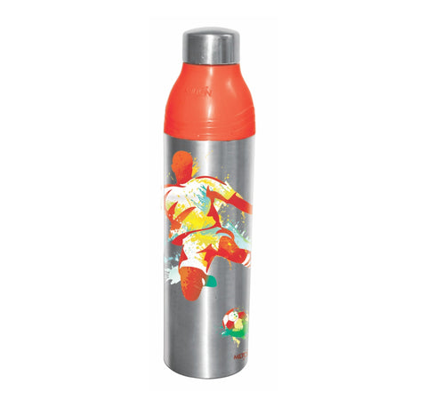 Milton Kool Compact 1000 Insulated Water Bottle  1 Litre, - My Dream Kitchens