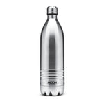 Milton Thermosteel Duo Dlx 750 ml Hot And Cold Flask / Bottle - My Dream Kitchens