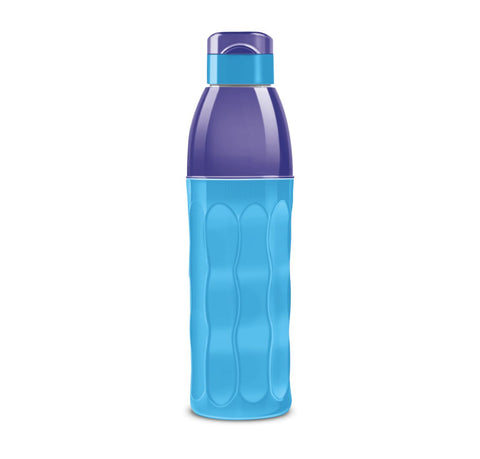 Milton Kool Brook 1100 ml Insulated Plastic Water Bottle - My Dream Kitchens