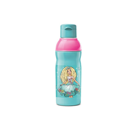 Milton Kool Peer Barbie 600 ml Insulated Plastic Water Bottle - My Dream Kitchens