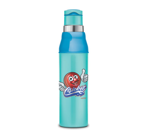 Milton Kool Steelight 1000 Insulated Inner Steel Water Bottle , 1000 ml - My Dream Kitchens