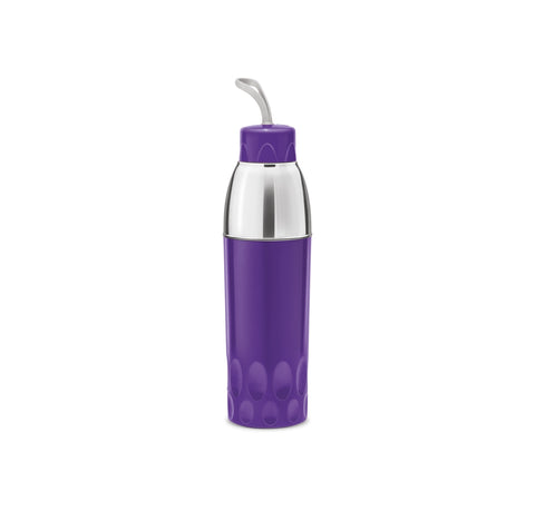 Milton Kool Zippy 900 Insulated Plastic Water Bottle - My Dream Kitchens